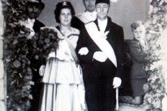 1949-Johannes-Korte-Thea-Wrede