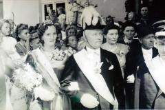1950-Josef-Hengst-Anna-Dürdoth