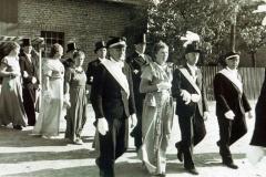 1951-Johannes-Korte-