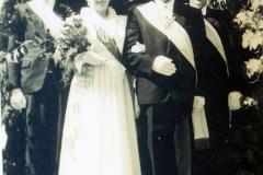 1952-Heinrich-Stamm-Anni-Rest