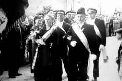 1953-Wilhelm-Wrede-Agatha-Otto