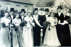 1954-August-Stromberg-Paula-Johänning