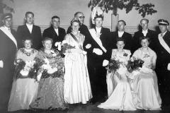 1956-Johannes-Stromberg-Josefine-Finkeneu