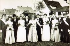 1957-Rudi-Hoffmann-Franziska-Gelhaus