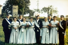 1958-Wilhelm-Stromberg-Thea-Löhr