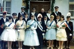 1961-Richard-Wasmuth-Maria-Rasche
