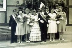1963-August-Dierkes-Hilde-Frewer