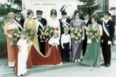 1973-Günter-Gertrud-Niggemann