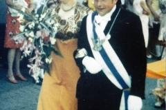 1975-Heinrich-Mathilde-Stellpflug