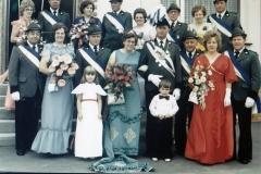 1979-Bernhard-Marlies-Löhr