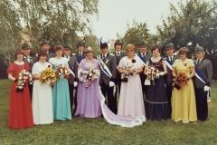 1981-Josef-Marietheres-Wrede