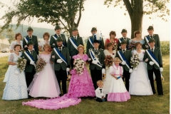 1983-Walter-Mariethres-Dürdodt