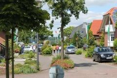 Schuetzenfest-2012-016
