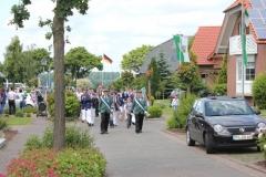 Schuetzenfest-2012-023