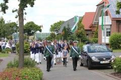 Schuetzenfest-2012-024