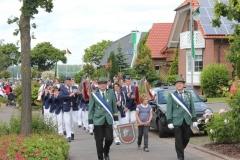 Schuetzenfest-2012-025