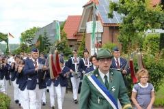 Schuetzenfest-2012-026
