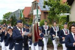 Schuetzenfest-2012-027