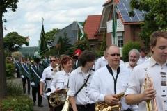 Schuetzenfest-2012-031