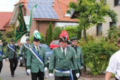 Schuetzenfest-2012-032