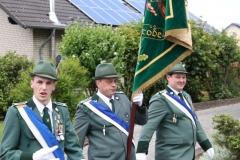 Schuetzenfest-2012-035