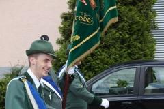 Schuetzenfest-2012-036
