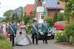 Schuetzenfest-2012-037