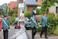 Schuetzenfest-2012-038