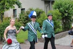 Schuetzenfest-2012-039