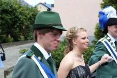 Schuetzenfest-2012-040