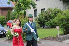 Schuetzenfest-2012-041