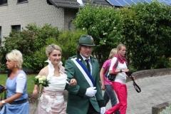 Schuetzenfest-2012-044