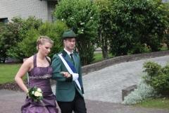 Schuetzenfest-2012-046